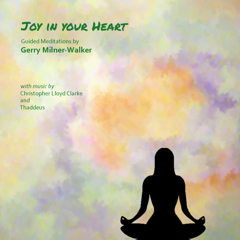 Joy in your Heart